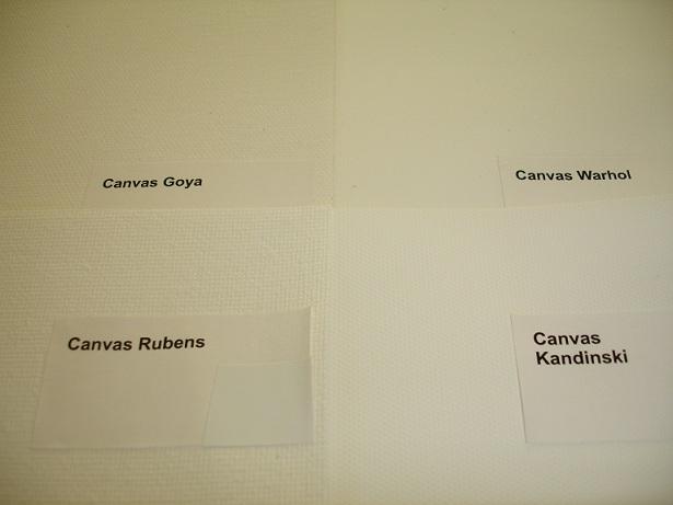 Print tablouri canvas online