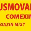 sticker_caseta_rus_m