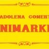 sticker_decorativ_malena_m