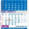 3x12_ulta_p4s-albastru