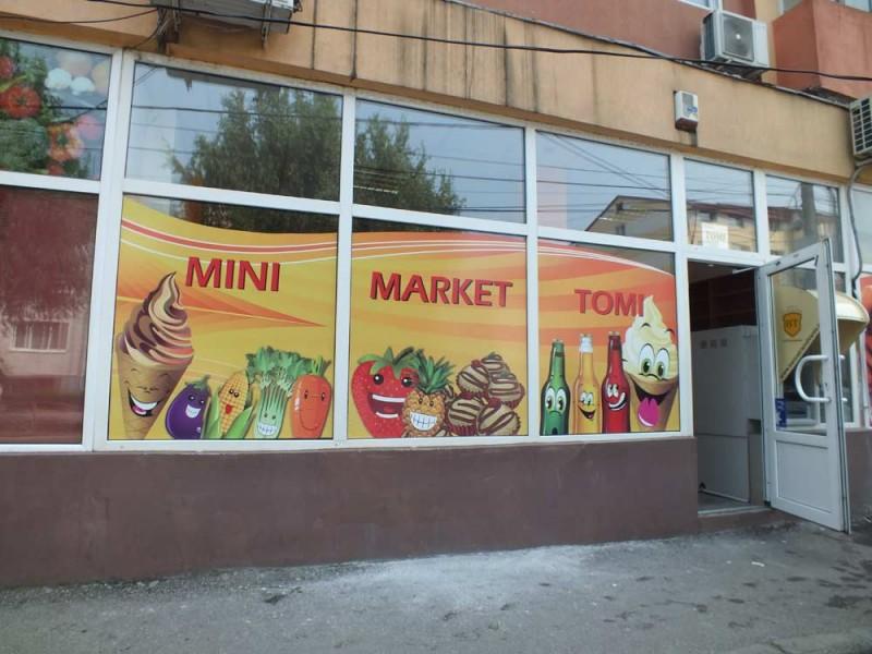 mini-market-tomy