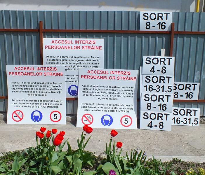 panouri_pvc_acces_interzis_1