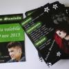 flyer_promotional