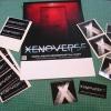 poster_sticker_xenoverse