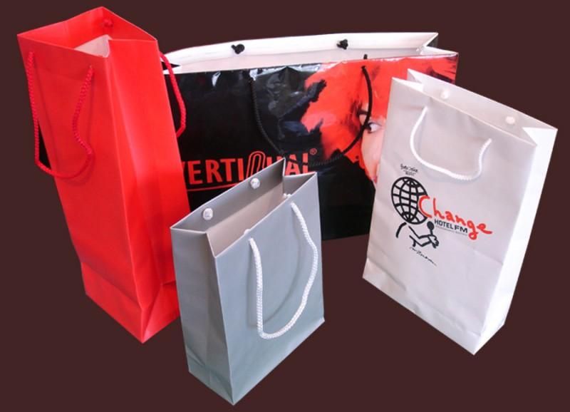 pungi cadouri personalizate