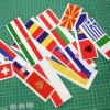 flag_stickers