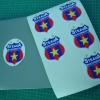 sticker_steaua