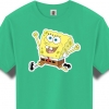 tricou_sponge