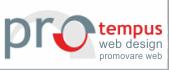 Productie publicitara si web design