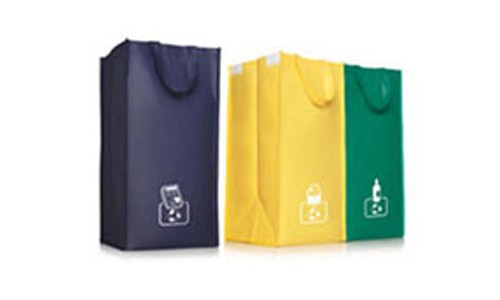 sacose reciclate