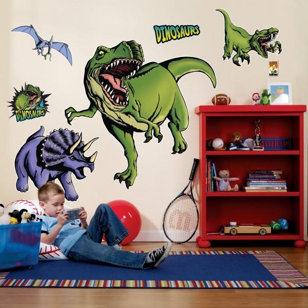 Stickere autocolante decorative pereti - wall art