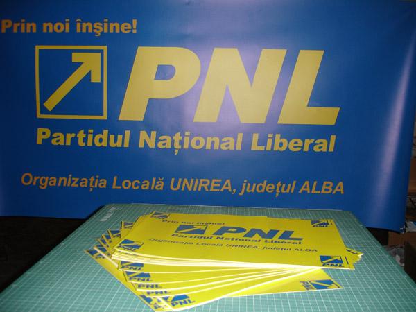 Print banner si print afise tipar digital