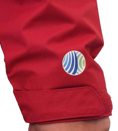 Imprimare prin transfer termic textile, tricouri