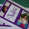 coperta_agenda_violeta
