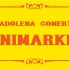 sticker_decorativ_malena_m
