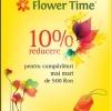 sticker_publicitar_magnolia_m