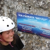 stickere_via_ferrata_m