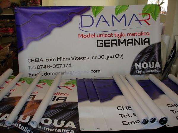 banner_damar