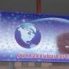 Bannere publicitare de exterior calculatoare