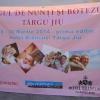 Bannere publicitare de exterior nunti
