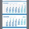 calendar-2013_2