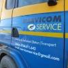 decor_camion