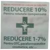 wg_farmacie_m_1