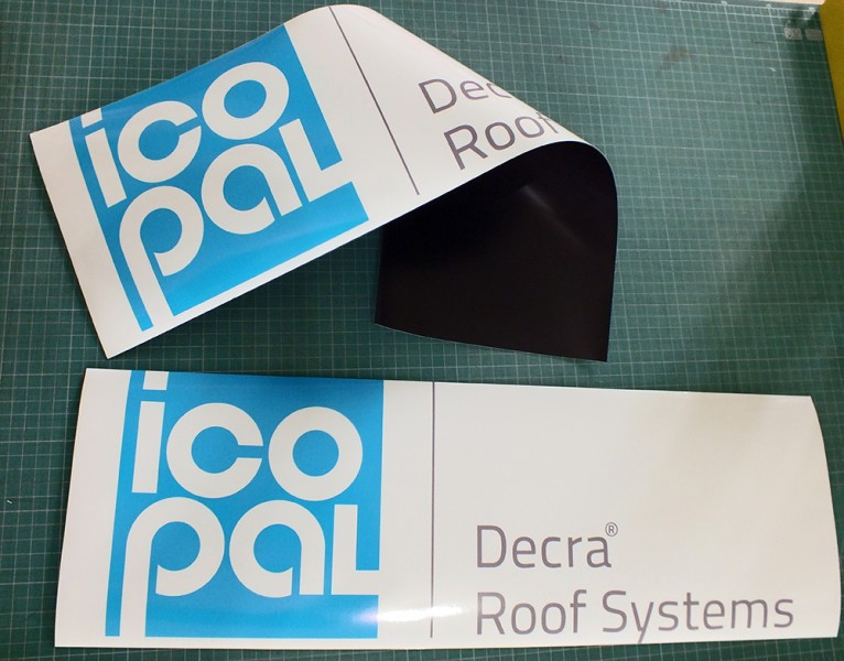 sticker_magnetic_icopal_1
