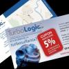 turbologic_pliant