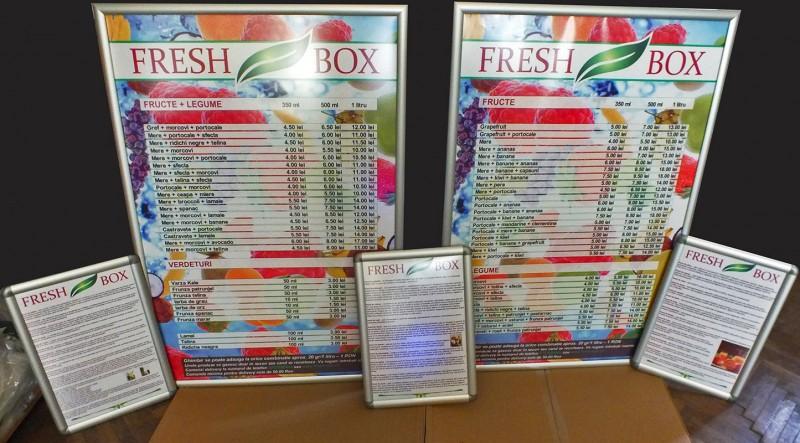 freshbox