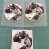 Print stickere cu decupare pe contur personalizare_cd