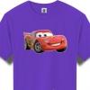 tricou_cars