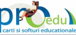 pro-edu