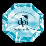 product_award_indoor_outdoor