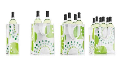 Sacose sticle personalizate