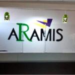 Aramis1