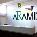 Aramis2